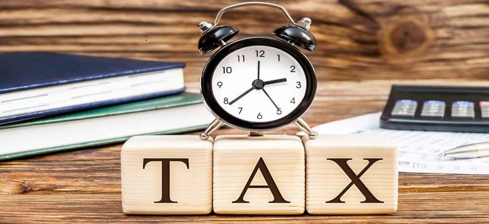 Last date for filing income tax returns extended to August 31 (Representational Image)
