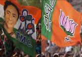 BJP, Trinamool Congress clash in Bongaon over no-confidence motion in civic body