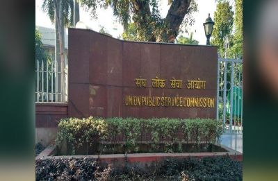 UPSC civil services prelims result 2019 declared, direct link to check here