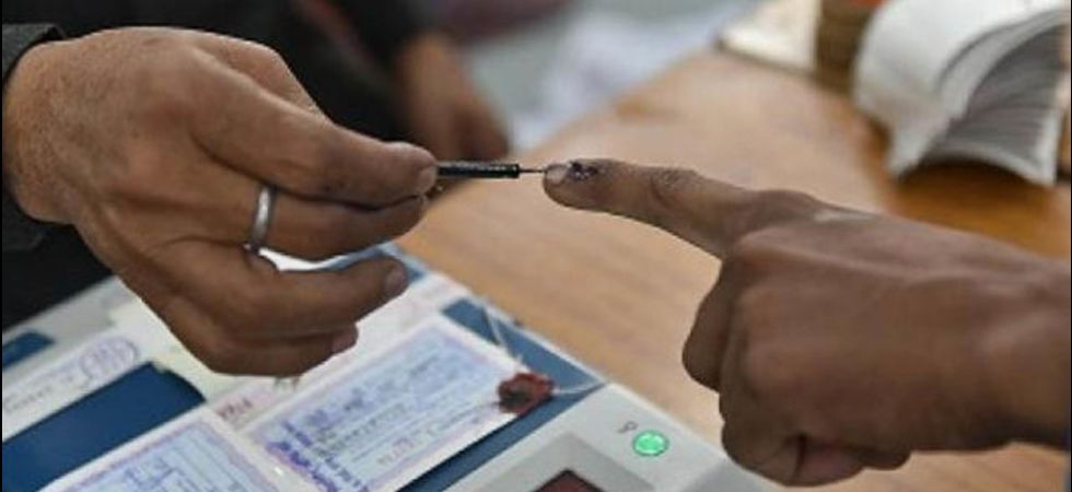 Bypoll for 2 Rajya Sabha seats of Rajasthan, Uttar Pradesh to take place on August 26